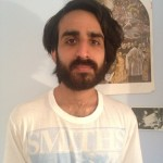 Pavan Brar, Arts & Culture Lead, Contributing Writer