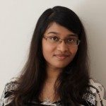 Anjali Wisnarama, Pinterest Manager, Contributing Writer