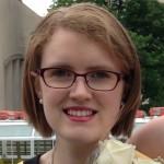 Genevieve Hayden, Contributing Writer