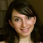 Marjan Khanjani, Pinterest Manager, Contributing Writer