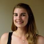 Sarah Hall, Associate Magazine Editor, Magazine Coordinator, Contributing Writer