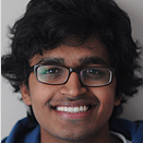 Vineeth Sekharan, Resources Manager, Contributing Writer