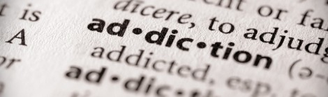 One Addict's Experience with Trauma:  Addiction and the 12 Steps