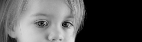 Not Just a Phase:  Depression in Preschoolers