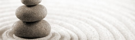Meditation as Medicine: It's Not What You Think