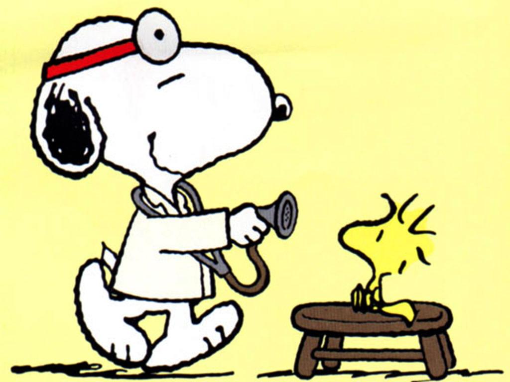 Fondos de Pantalla Snoopy | Imagenes de Snoopy