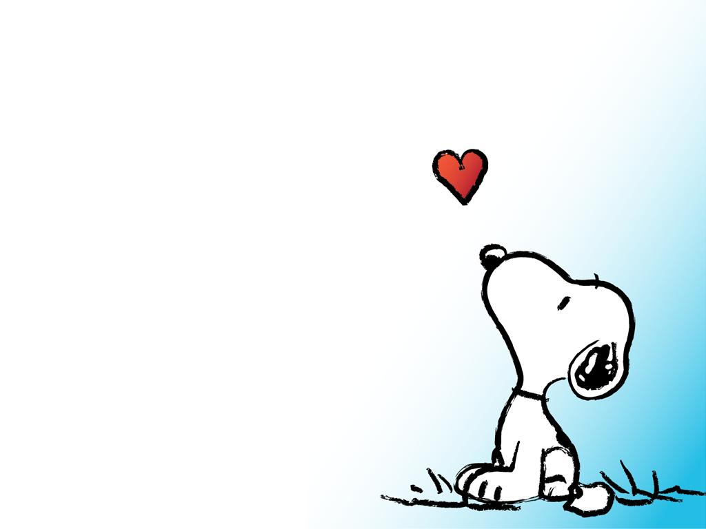Imagenes de Snoopy - Imagenes y fondos