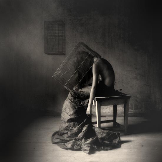 essay depression psychology