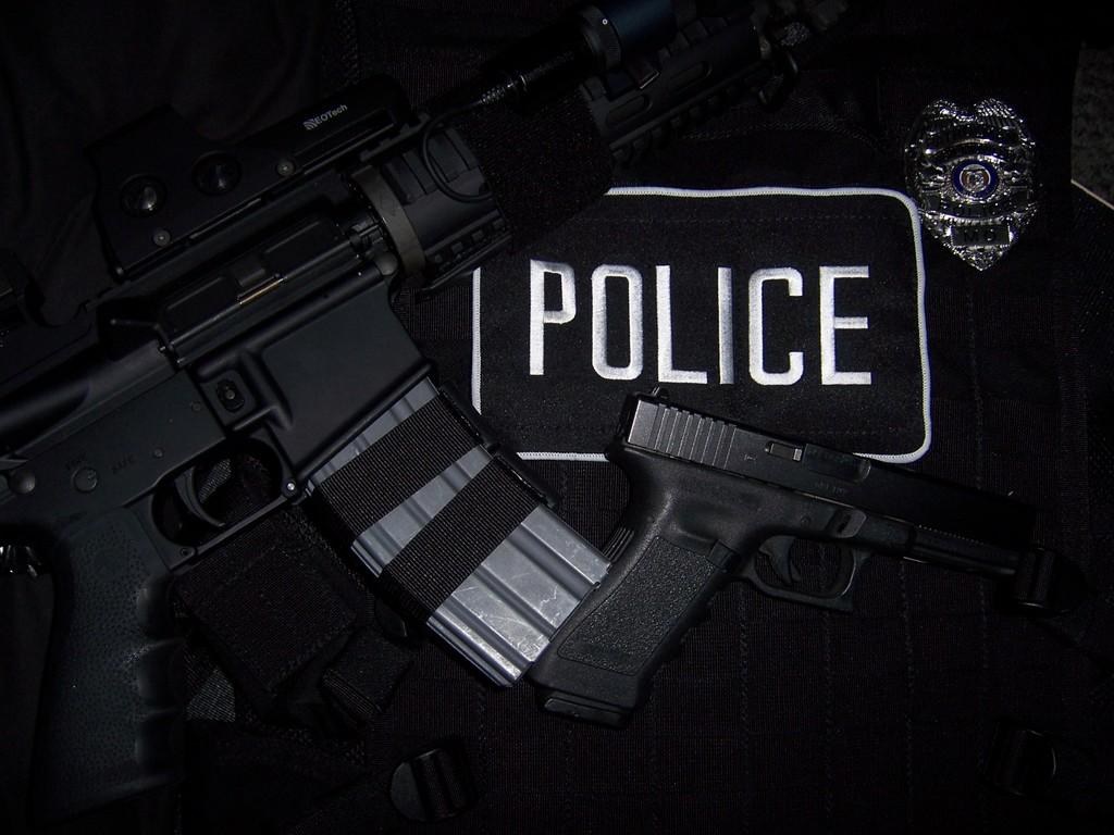 research paper computer crime