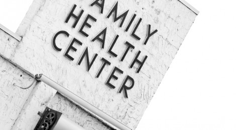 Family Health Teams:  Getting a Second (and Third) Opinion