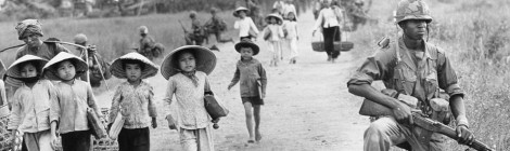 Lest we Forget:  Three Decades after the Cambodian Genocide