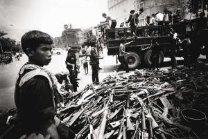 Cambodia.Feature