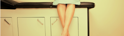 Virginity Tests Place Physicians in Quandary