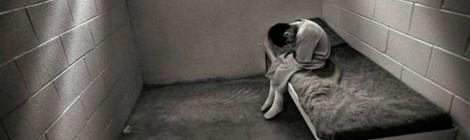 Children Who Kill Are Often Victims Too