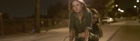 Film Review & Interview, Short Term 12 Writer/Director D. D. Cretton