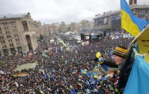 ukraine.body2