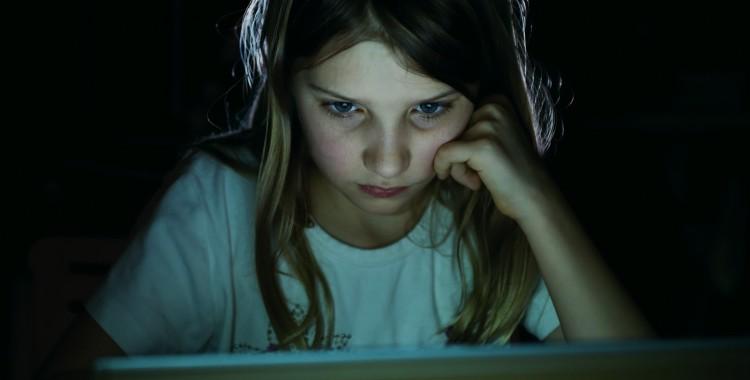'Pro-Ana' Websites Encourage Anorexia
