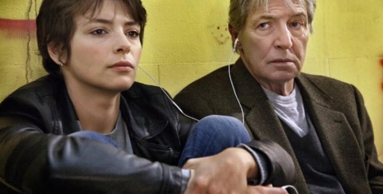 Film Review: Miele