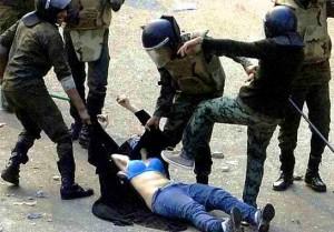 Nick - Police Brutality PTSD - Body 2