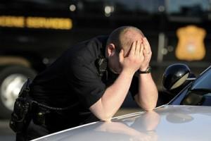 Nick - Police Brutality PTSD - Body 3