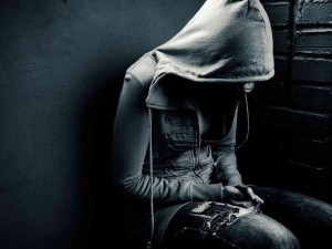 Alessandro.Suicide.Body Image 3