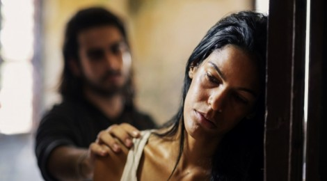Trauma Survivors at Higher Risk for Future Abusive Relationships