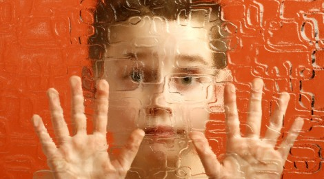 Sensory Sensitivity in Infants Can Strain Parent-Child Relations
