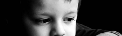 Overpraising May Reduce Self-Esteem in Children