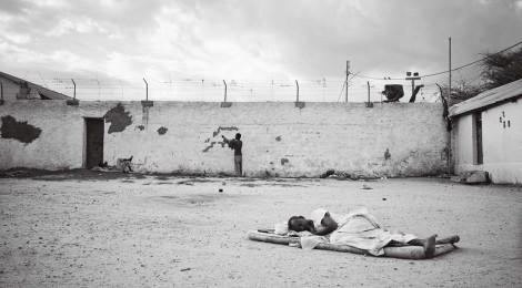 Mental Health in Somaliland