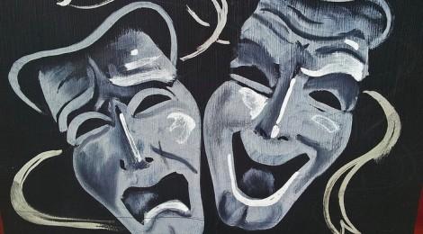 The Final Masquerade