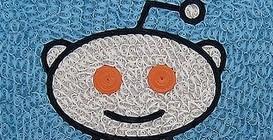 Reddit User Has Positive Mental Health Impact on Stranger