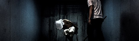 CIA Torture Techniques Harm Interrogators As Well