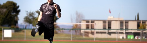 Exercising Your Way to PTSD Recovery
