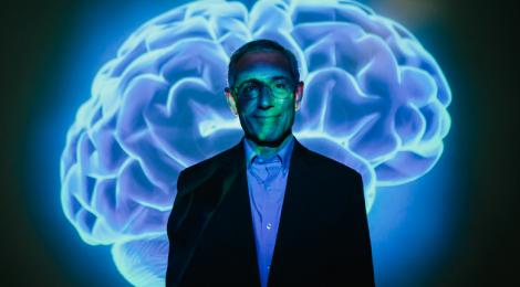 Toward A New Understanding Of Mental Illness