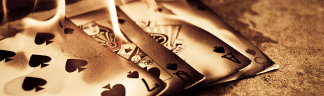 Borderline Personality Disorder Complicates Treatment for Problem Gamblers
