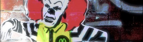 Fast food industry demands 'emotional labour' from employees