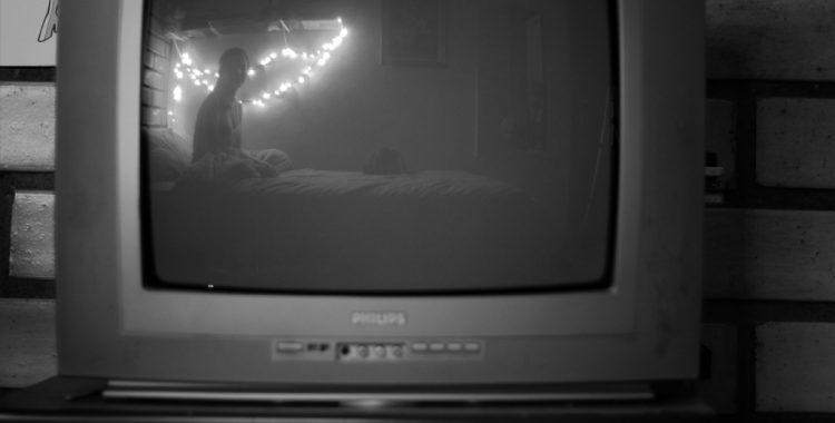 Lena Dunham Generates Accurate Media Representations of Mental Illness