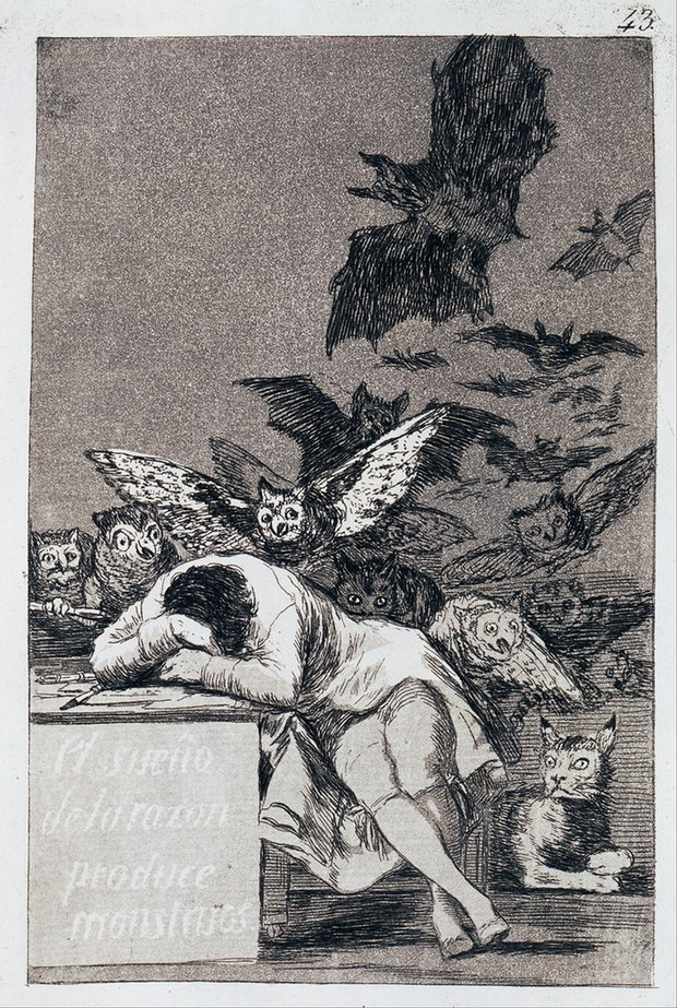 The_sleep_of_reason_produces_monsters _ Goya