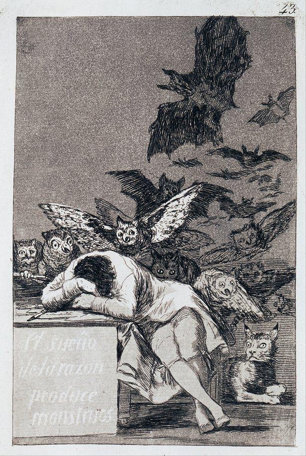 The_sleep_of_reason_produces_monsters _ Goya