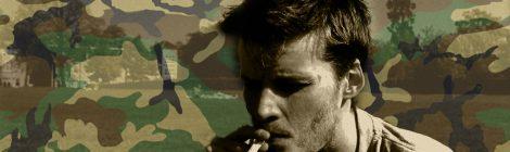Medical Marijuana for PTSD?