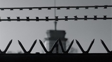 Meaningful Prison Reform