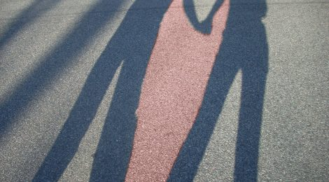 After the Abortion, Unspoken Ambivalence in Men