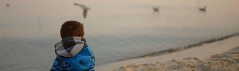When Children Receive Transplants: Unforeseen Stress on Families
