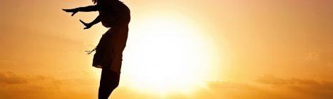 Healing Through Self-Discovery