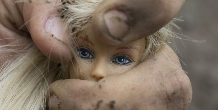 Domestic Abuse Linked to Financial Crisis