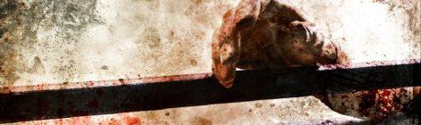 Prison Executioners Face Job-Related Trauma