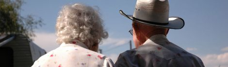 Caring for a Loved One with Alzheimer's Brings Surprising Benefits