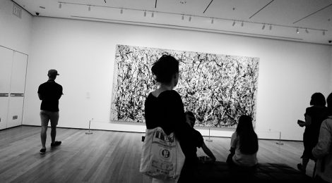 Art, Therapy, bipolar disorder, Treatment, Mental Health, mental illness, images, painting, Jackson Pollock, depression
