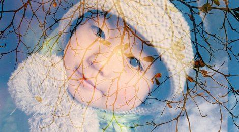 Sounds, Children, Relationships, Video, Psychology, Family, Parenting, Coping, Childcare, Development, Haim Ginott, Alice Ginott