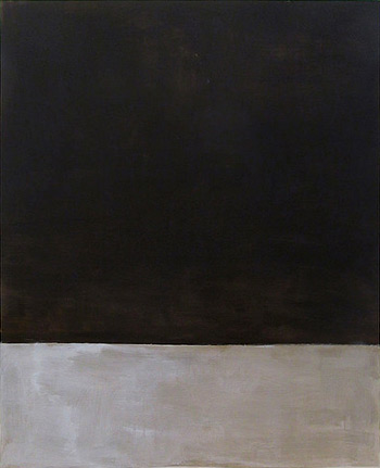 Depression, Death, Suicide, Overdose, Abstract, Addiction, Images, Barbiturates, Mental Health, Suffering, Mark Rothko